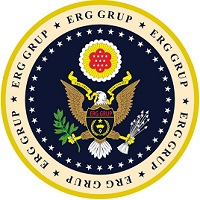 ERG Security