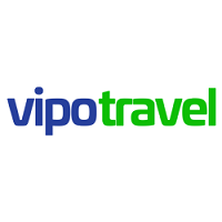 Vipo Travel